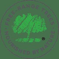 Milkadamia I Dairy-Free, Plant-based, Vegan Macadamia Milk & Products