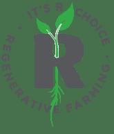 Milkadamia I Dairy-Free, Plant-based, Vegan Macadamia Milk